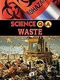 Waste, Melanie Ostopowich, 1605960640