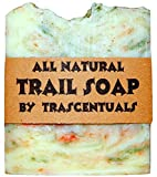 Camping-Soap-and-Shampoo-Bar-for-All-Natural-Environmentally-Friendly-Body-and-Hair-Cleaning-Great-for-Outdoor-Activities-and-Hiking