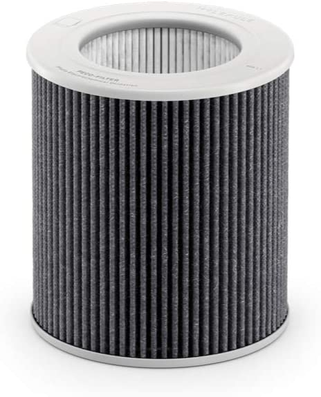 Molekule Air Mini & Air Mini+ – PECO-Filter, White