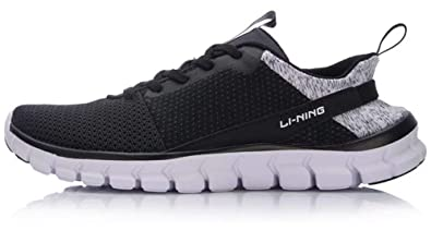 17f30bcca LI-NING Women 24H Smart Quick Training Shoes Lining Breathable Sport Shoes  Light Weight Sneakers