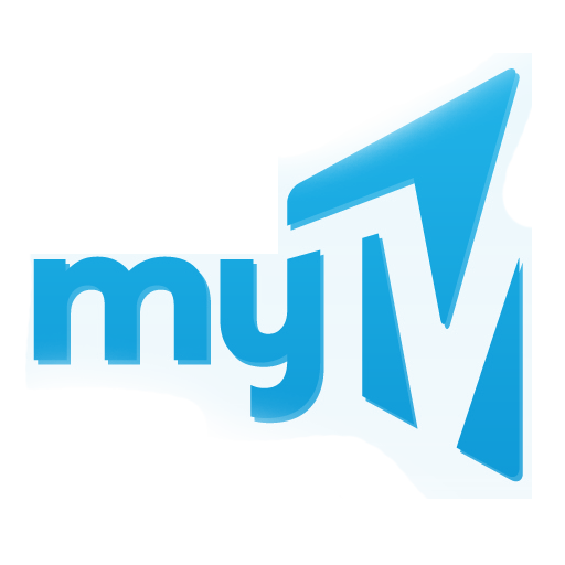 myTV (Register My Amazon compare prices)
