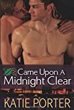 img - for Came Upon a Midnight Clear by Katie Porter (2013-10-01) book / textbook / text book