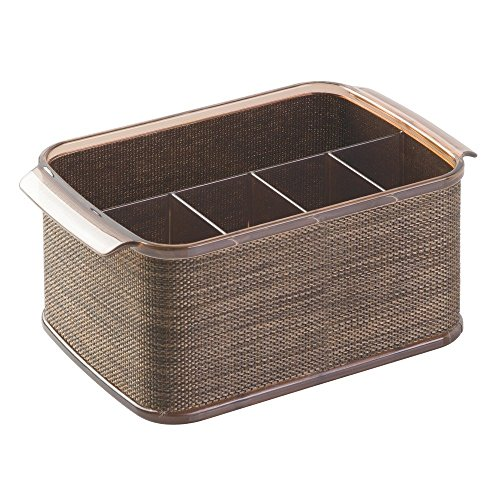 Table Caddy Amazoncom - Table top caddies for restaurants