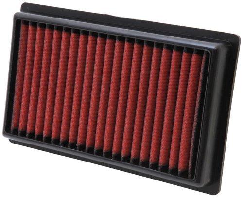 AEM 28-20031 DryFlow Air Filter by AEM