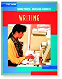 Writing, Steck-Vaughn Staff, 0817265228