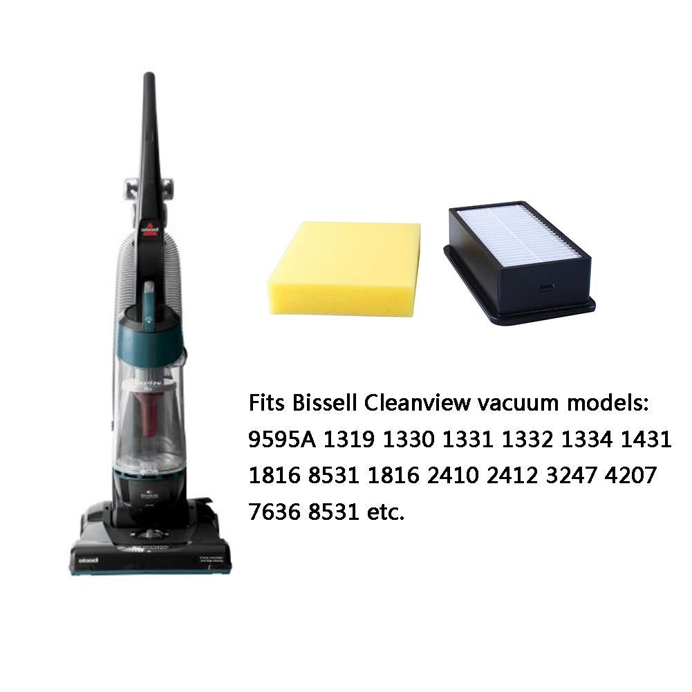 1//4-20 x 3//4 Piece-45 Hard-to-Find Fastener 014973197216 Phillips Oval Machine Screws