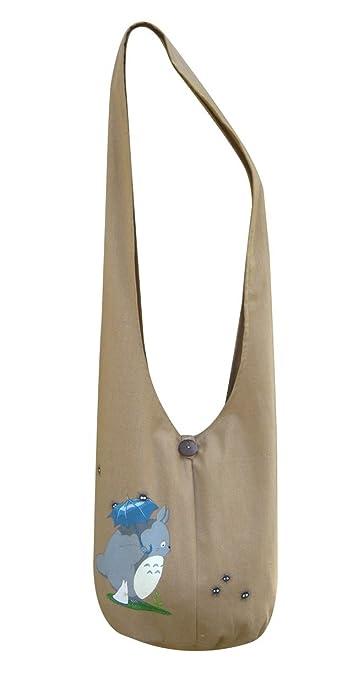Amazon.com: Pintado a mano bolso de cadera Sling Bag 11 ...