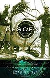 Descent, Bradford Matsen, 1400075017
