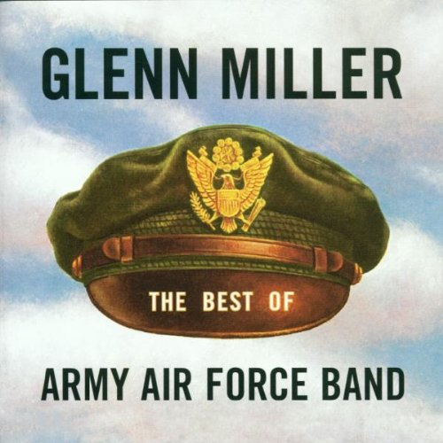 Best of the Army Air Force Band