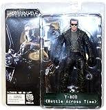Terminator 2 Series 3 > T-800 (Battle Across Time) Action Figure