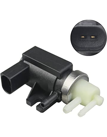 Turbo Solenoid N75 Valve For VW AUDI 1.9TDI 2.0TDI 2.5TDI KS 7.00868.