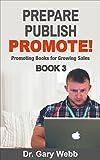 Bargain eBook - Prepare Publish Promote