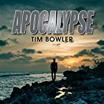 Apocalypse | Tim Bowler