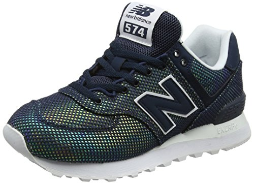 Wl574v2 Baskets Balance New Wl574v2 Baskets New Femme Femme Balance Wl574v2 New Balance IqCqwznv