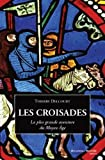 Image de les croisades