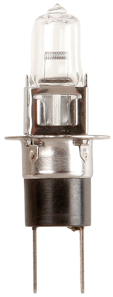 Ring Automotive R447 12V 55W H3C Halogen Accessory Bulb