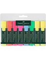 Textliner Highlighter Pen 48 Promotion 6+2