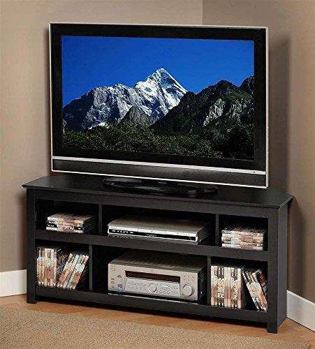 Buy plasma flat panel tv