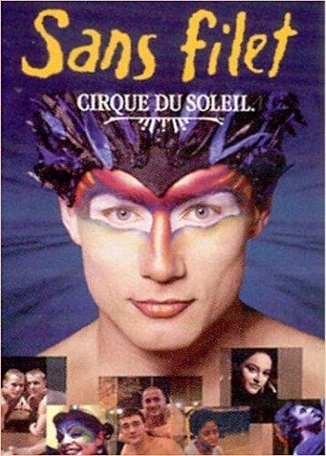 cirque du soleil the fire within One can dwell on the free sample case study on cirque du soleil the fire within composed by the professional writer and prepare his own successful assignment at essaylibcom writing service you can get a custom case study on cirque du soleil topics.