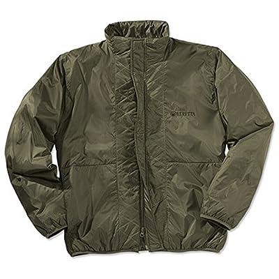 Beretta BIS Hunting Jacket