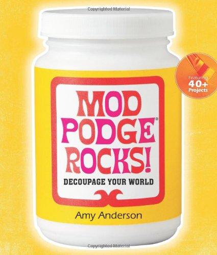 mod-podge-rocks-decoupage-your-world