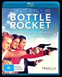 Bottle Rocket [Blu-ray]