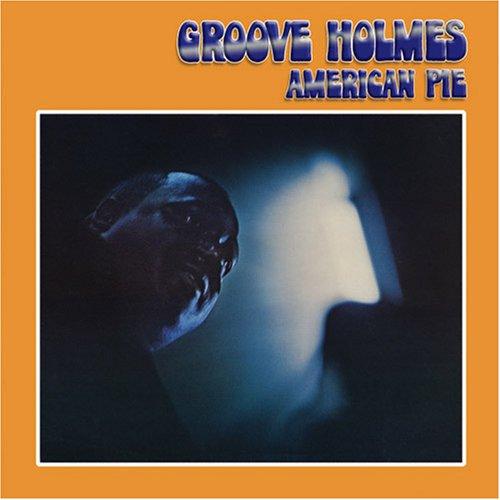 American Pie (American Pie Soundtrack Cd compare prices)
