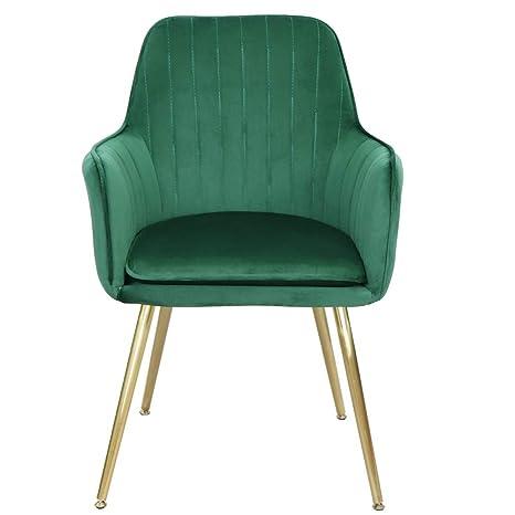 Fabulous Amazon Com Lansen Furniture Modern Living Dining Room Inzonedesignstudio Interior Chair Design Inzonedesignstudiocom