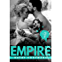 Empire (The Syndicate Series Book 5)