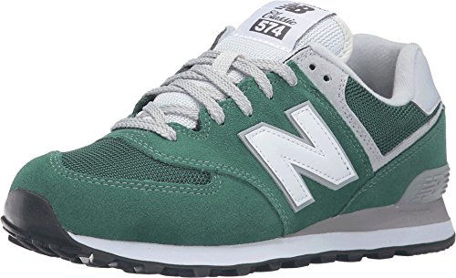 new-balance-mens-ml574-core-plus-fashion-sneaker-hunter-green-white-17-d-us