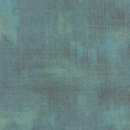 Moda Fabric Grunge Avalanche: Amazon.es: Hogar