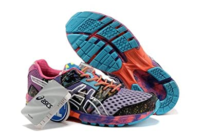 640399b3d470 ... shopping asics gel noosa tri 8 running shoes new arrival sale for women  5.5 22b49 7f6a0