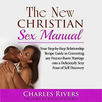 Christian love sex dating