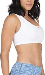 afff8ea7a807c ALIGNMED AlignSport Sports Bra Seamless