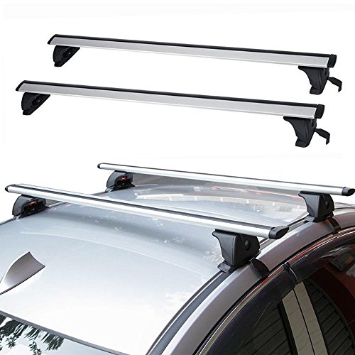 52 inch roof rack - 1