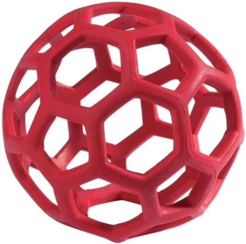 jw-holee-roller-ball