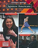 Japanese Americans, Judy L. Hasday, 1422205193