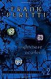 Nightmare Academy, Frank E. Peretti, 0849976170