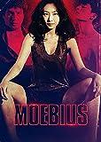 Moebius poster thumbnail