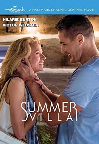 - Summer Villa