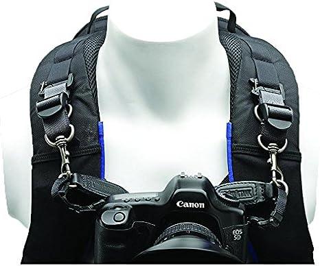 Think Tank 740258 Kamera Support Straps V2 0 Kamera