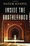 Inside the Brotherhood