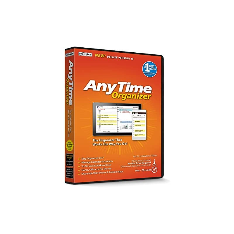 anytime-organizer-deluxe-16