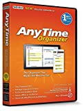 AnyTime Organizer Deluxe 16