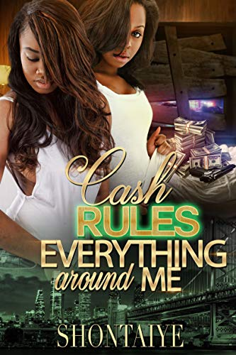 Search : Cash Rules Everything Around Me