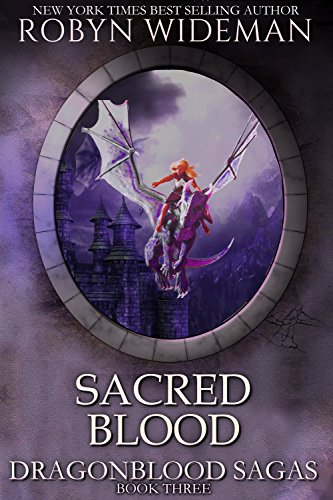 =DJVU= Sacred Blood: Sisera's Gift 2 (Dragonblood Sagas Book 3). Lopez Image nuevos better Stone tacto files