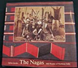 The Nagas, Julian Jacobs, 0500973881