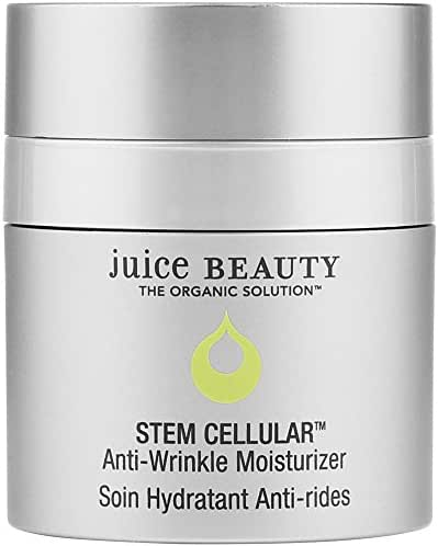 Facial Moisturizer: Juice Beauty Anti-Wrinkle Moisturizer