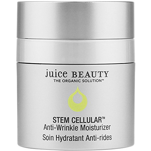 Stem Cellular Anti-Wrinkle Moisturizer, Juice Beauty