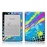 Decalgirl Kindle Skin - Acid